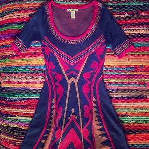 Dresses & Skirts - Scandinavian Nordic Viking dress